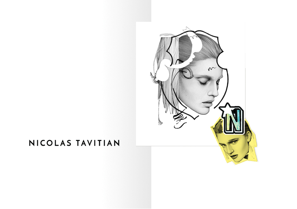 illustration-nicolas-tavitian